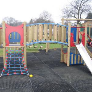 play area1