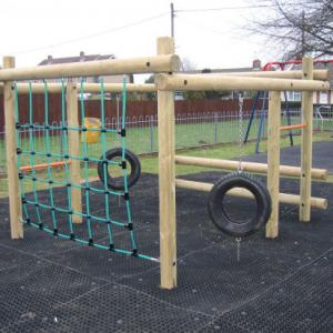 play area2