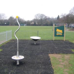 play area3